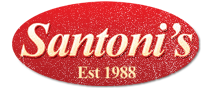 Santoni's Pizza and Italian Restaurants
